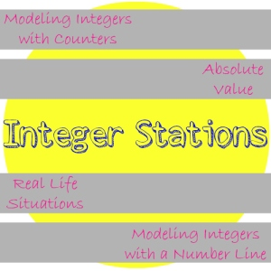 IntegerStations