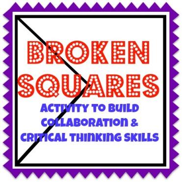 BrokenSquaresCover