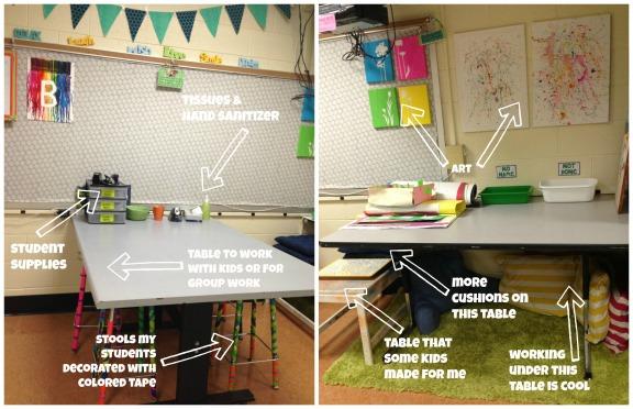 Classroom2013tablesLBL